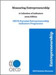 oecd-kauffman-report