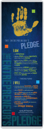 poster-pledge