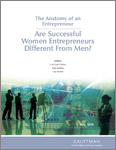 successful_women_entrepreneurs_cover