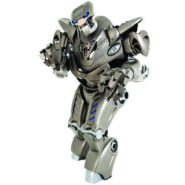 titanrobot-01