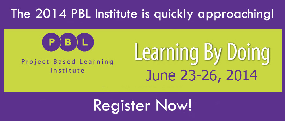 2014_pbl_register for email