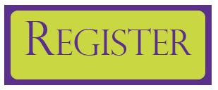 register-pbl