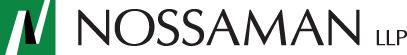 Nossaman Logo