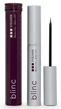 Blinc Eyeliner (Grey)