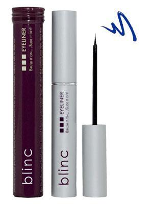 Blinc Eyeliner (Blue)