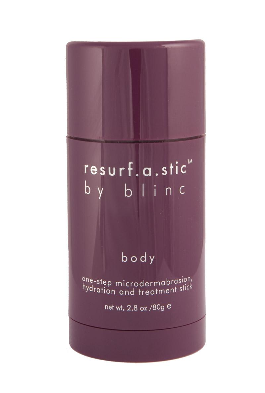 Resurf.a.stic Body