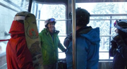 Pres-n-tram-newsltr