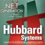Hubbard-new