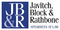 JBR Logo200