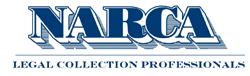 Narca_logo_051707_new