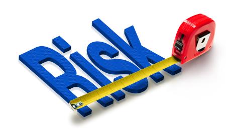 Risk_Image