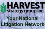 harvest_ad