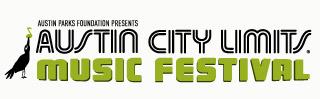 Austin City Limits 2012 Lineup Announced & Tickets Info