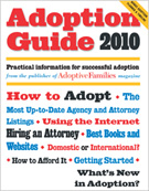 How to Adopt, Adoption Guide