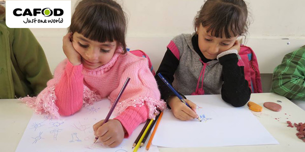 Syria-children-drawing-600x300px