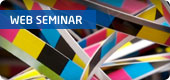 Webinar: Email Marketing for printers and agencies