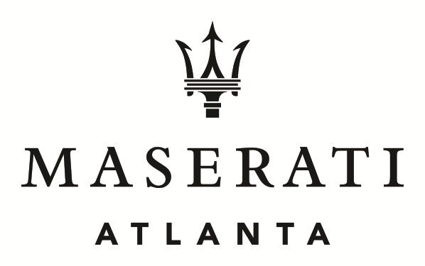 Maserati_ATL_Logo