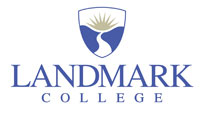 www.landmark.edu/
