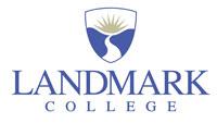 www.landmark.edu/