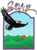 www.soarnc.org/