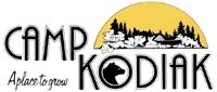 CampKodiak