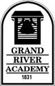 www.grandriver.org/
