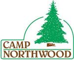 www.nwood.com/