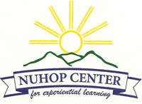 www.campnuhop.org