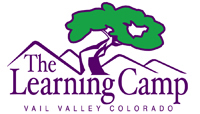TheLearningCamp