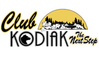 ClubKodiak