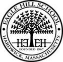 www.ehs1.org