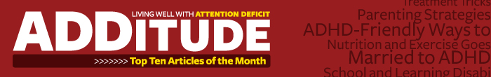www.additudemag.com