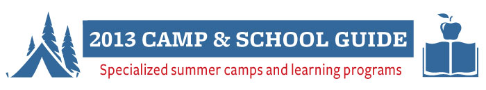 summercamp_B-700px