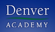 Denver Academy