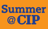 www.cipsummer.com