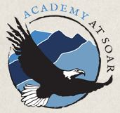 Academy at Soar