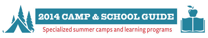 summercamp_B-700px