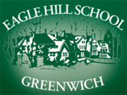 EagleHillSchool