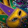 Mardi Gras Bash