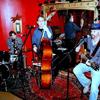 Artie Tobia Band