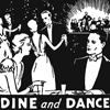 Dinner & Dancing