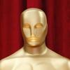 Oscar Talk