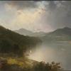 Panoramic River