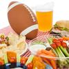 Super Bowl Festa