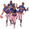 Harlem Globtrotters 
