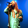 BlackCrowes326