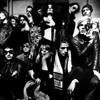 Warhol, Pop Art