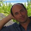 Lucio Gregoretti