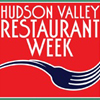 Restaurant Week