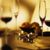 Malbec-Wine-Tasting-